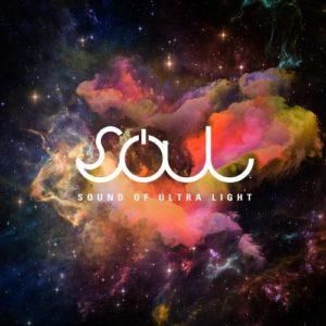 แปลเพลง Get Myself With You | S.O.U.L เพลงเกาหลี