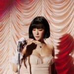 แปลเพลง Teach You – Tiffany Young ความหมายเพลง Teach You