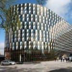 ทุนการศึกษาปริญญาโท Karolinska Institutet ประเทศสวีเดน
