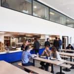 dld-college-london-facilities-gallery-7