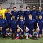 dld_college_london_football