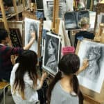 dld_college_london_life_drawing_class