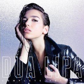 แปลเพลง Kiss and Make Up | Dua Lipa & BLACKPINK เพลงเกาหลี