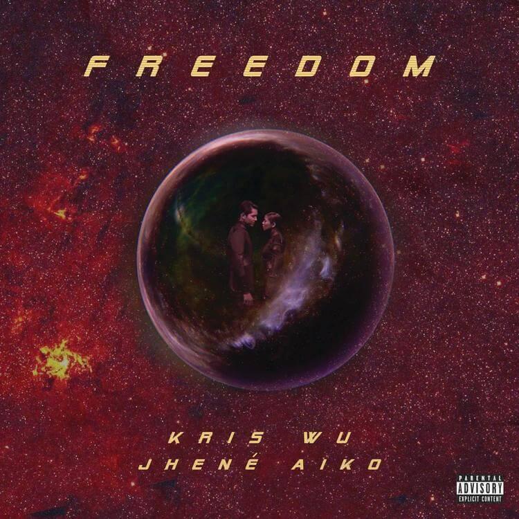 แปลเพลง Freedom – Kris Wu Featuring Jhené Aiko ความหมายเพลง