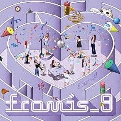 แปลเพลง Love Bomb | fromis 9 แปลเพลงเกาหลี