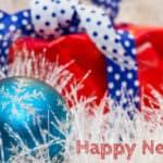 คำอวยพรปีใหม่ภาษาอังกฤษ 2020 สวัสดีปีใหม่ 2563 ภาษาอังกฤษ พร้อมคำแปล