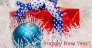 คำอวยพรปีใหม่ภาษาอังกฤษ 2020 สวัสดีปีใหม่ 2563 พร้อมคำแปล