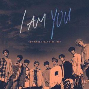 แปลเพลง I am YOU | Stray Kids เพลงเกาหลี