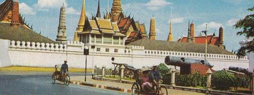 ประวัติมวยไทย สมัยกรุงธนบุรี