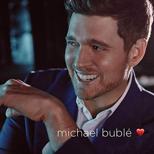 แปลเพลง Love You Anymore - Michael Bublé
