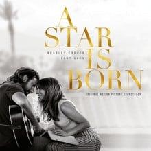 แปลเพลง Shallow – Lady Gaga & Bradley Cooper ความหมายเพลง