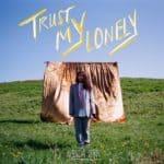 แปลเพลง Trust My Lonely – Alessia Cara เพลงแปล Trust My Lonely