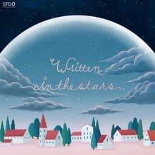 แปลเพลง Written In The Stars – WENDY x John Legend ความหมายเพลง