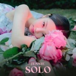 แปลเพลง Solo | Jennie Blackpink เพลงเกาหลี