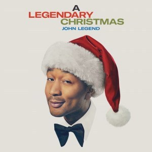แปลเพลง Bring Me Love – John Legend อัลบั้ม A Legendary Christmas