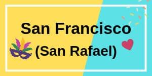 เรียนภาษาที่อเมริกา San Francisco