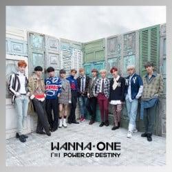 แปลเพลง Spring Breeze | Wanna One เพลงเกาหลี