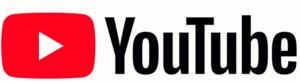 Educatepark YouTube Chanel สำหรับคลิป แปลเพลง