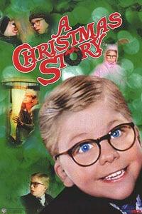 ภาพยนตร์ วันคริสต์มาส A Christmas Story