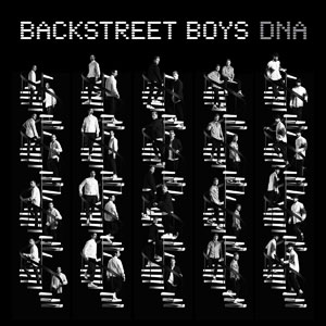 แปลเพลง Chances – Backstreet Boys ความหมายเพลง Chances
