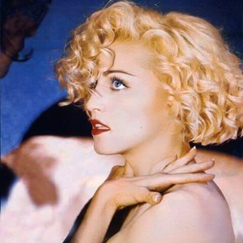 แปลเพลง Express Yourself – Madonna ความหมายเพลง Express Yourself