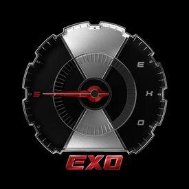 แปลเพลง Tempo | EXO แปลเพลงเกาหลี เนื้อเพลง ความหมายเพลงTempo