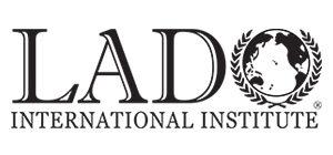 เรียนภาษาที่อเมริกา LADO