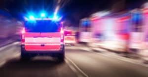 เบอร์โทรฉุกเฉิน รถพยาบาล รถเสีย ทางด่วน แจ้งเหตุฉุกเฉิน แจ้งอุบัติเหตุ