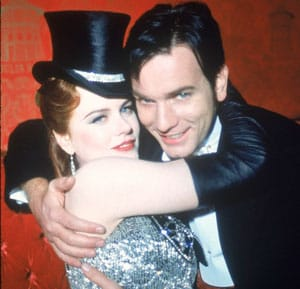 แปลเพลง Come What May – Ewan McGregor & Nicole Kidman