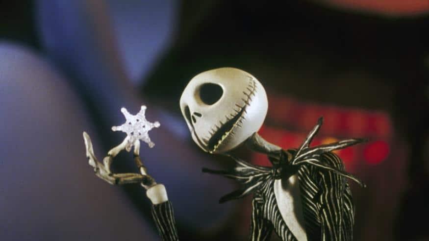 แปลเพลง What's This? | The Nightmare Before Christmas