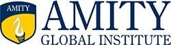 Amity Global