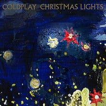 แปลเพลง Christmas Light - Coldplay