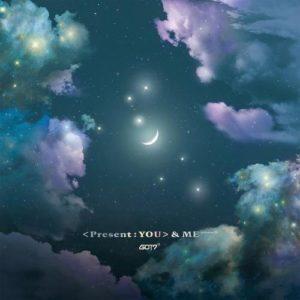 แปลเพลง Miracle | Got7
