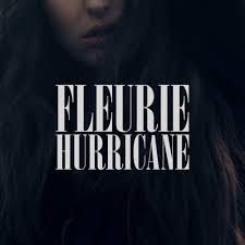 แปลเพลง Hurricane - Fleurie