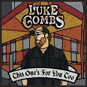 แปลเพลง Beautiful Crazy - Luke Combs
