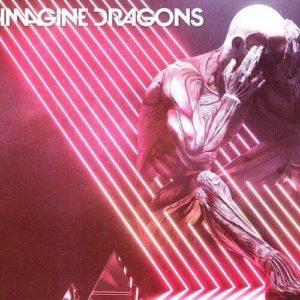 แปลเพลง Bad Liar - Imagine Dragons Logo