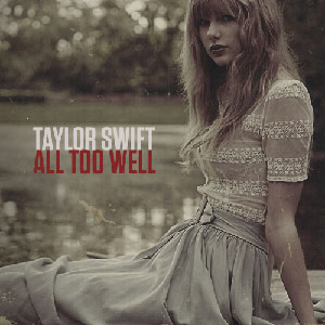 แปลเพลง All Too Well - Taylor Swift