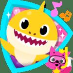 แปลเพลงสำหรับเด็ก ตอนที่ 3 เนื้อเพลง Baby Shark - Pinkfong