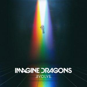 แปลเพลง Believer - Imagine Dragons
