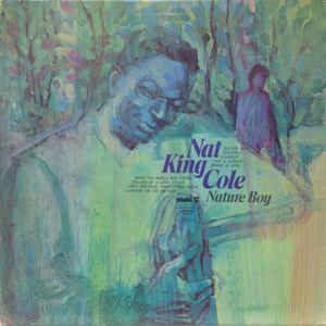 แปลเพลง Nature Boy - Nat King Cole