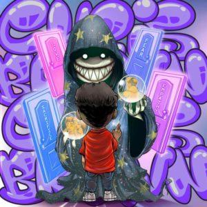 แปลเพลง Undecided - Chris Brown