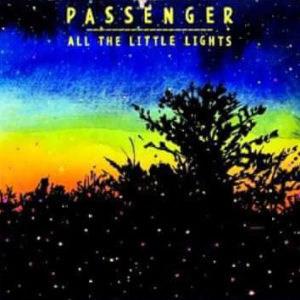 แปลเพลง Things That Stop You Dreaming - Passenger