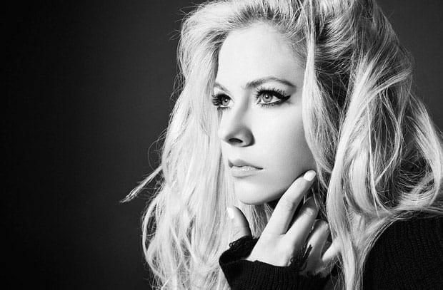 แปลเพลง I Fell in Love With the Devil - Avril Lavigne