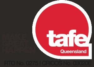 เรียนภาษาที่ออสเตรเลีย Tafe