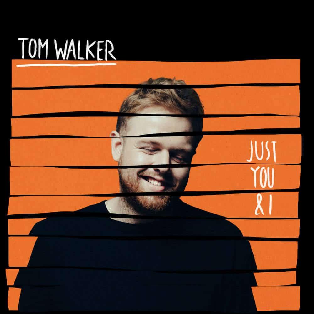 แปลเพลง Just You and I - Tom Walker