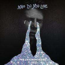 แปลเพลง Who Do You Love - The Chainsmokers & 5 Seconds of Summer