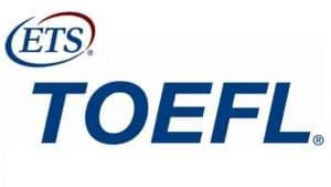 เตรียมสอบ TOEFL ข้อสอบ TOEFL ตัวอย่างข้อสอบ TOEFL iBT