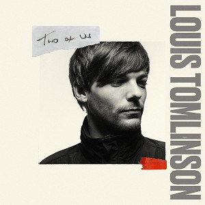 แปลเพลง Two of Us - Louis Tomlinson
