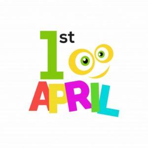 April Fool's Day คืออะไร | 1 เมษายน วันเอพริลฟูลส์ วันเมษาหน้าโง่