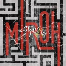 แปลเพลง miroh